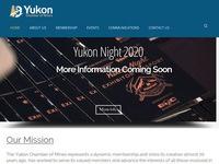 http://www.yukonminers.ca