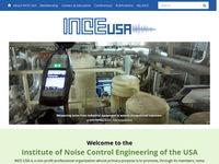 http://www.inceusa.org