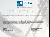 http://www.bceca.org.uk