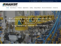 http://www.mascot-industrial.com