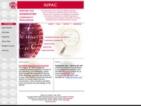 http://old.iupac.org