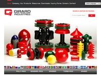 http://www.girardindustries.com