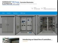 http://www.corrosionelectronics.com.au