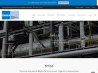 http://www.timsa.org.uk