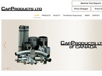 http://www.capproducts.com