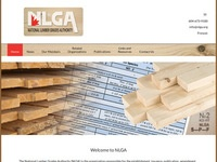 http://www.nlga.org