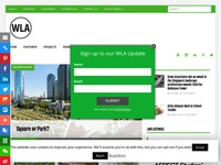 http://worldlandscapearchitect.com