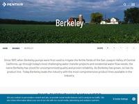 http://www.berkeleypumps.com