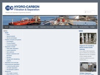 http://www.hydro-carbon.nl