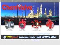 http://www.chemvalve.com