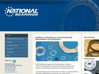 http://www.nationalbearings.com
