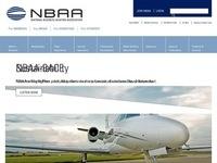 https://www.nbaa.org