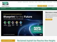 http://www.asphaltpavement.org