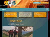 http://www.awg.org