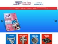 http://www.sureflowequipment.com
