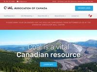 http://www.coal.ca