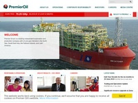 http://www.premier-oil.com