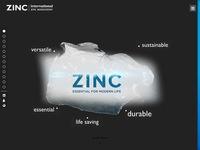 http://www.zinc.org