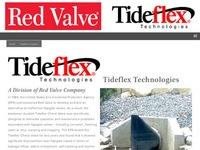 http://www.tideflex.com
