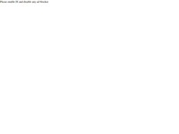 http://www.aipg.org