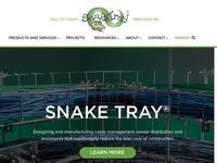 http://www.snaketray.com