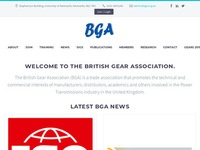 http://www.bga.org.uk