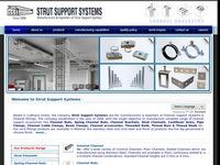 http://www.strutsupportsystems.com