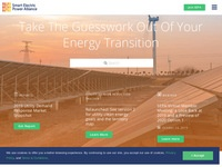 http://www.solarelectricpower.org
