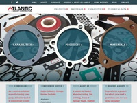 https://www.atlanticgasket.com