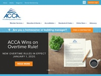 http://www.acca.org