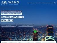 http://www.wano.info