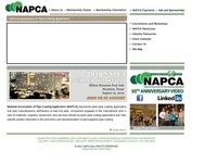 http://www.napca.com