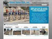 http://www.rhinovalve.com