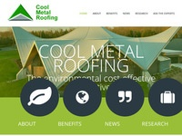 http://www.coolmetalroofing.org
