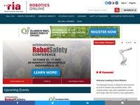 http://www.robotics.org
