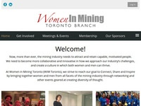 http://www.women-in-mining.com