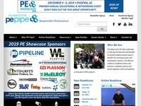 http://www.pepipe.org