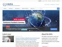 https://www.iaea.org