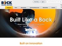 http://www.bockwaterheaters.com