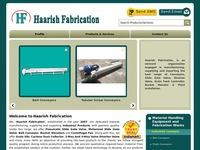 http://www.haarishfabrication.com