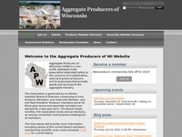 http://www.aggregateproducers.org