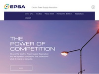 http://www.epsa.org