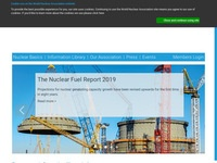 http://www.world-nuclear.org