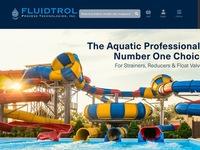 http://www.fluidtrol.com