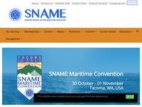 http://www.sname.org