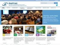 http://www.paptac.ca