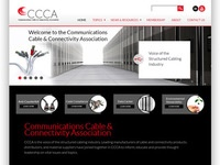 http://cccassoc.org
