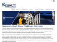 http://www.safpa.org.za