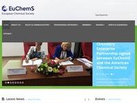 http://www.euchems.eu