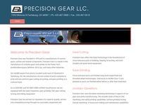 http://www.precisiongear.net